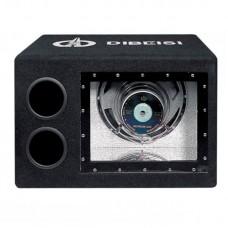 Фото - Динамик BOOM BOX DBS-N1015A + усилитель