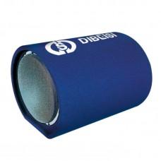 Фото - Динамик BOOM BOX DBS-P1001A + усилитель
