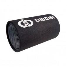 Фото - Динамик BOOM BOX DBS-P1005A + усилитель