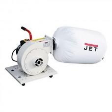Фото - Вытяжная установка 0.75 кВт JET DC-850