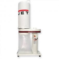 Фото - Вытяжная установка 0,75 кВт JET DC-950A