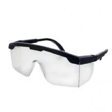 Фото - Защитные очки Pro'sKit MS-710