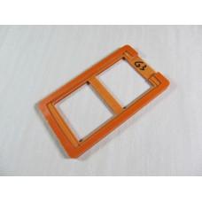Фото - Форма для LG D855 G3 , для фиксации комплекта дисплей + тачскрин при склеивании