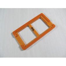 Фото - Форма для LG D802 G2 , для фиксации комплекта дисплей + тачскрин при склеивании