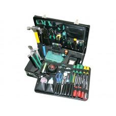 Фото - Набор инструментов Pro'sKit 1PK-1700NB для электромонтажа