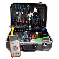 Фото - Набор инструментов Pro'sKit 1PK-2009B для электромонтажа