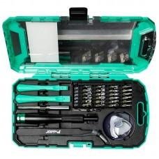Фото - Набор для ремонта мобильных телефонов и планшетов Pro'sKit SD-9322M