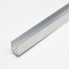 Фото - 51/6 Профиль алюминиевый для LED NEON 220V, 5см