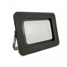 Фото - Светодиодный прожектор матричный 100W SMD AVT3-IC (матрица с IC драйвером)