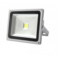 Фото - Прожектор светодиодный LED Star, 220V, 20Вт, белый свет 4200К, IP65