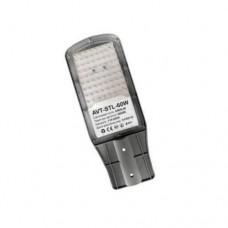 Фото - Светодиодный прожектор консольный AVT-STL 60W