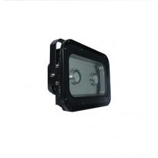 Фото - Светодиодный прожектор матричный 100W тип 2