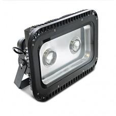 Фото - Светодиодный прожектор матричный 100W тип 1