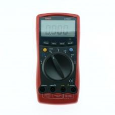 Фото - Цифровой мультиметр Uni-t UTM160C (UT60C)