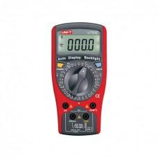 Фото - Цифровий мультиметр Uni-t UTM 150E (UT50E)