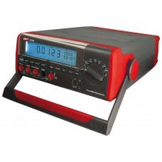 Фото - Мультиметр лабораторный Uni-t UT804
