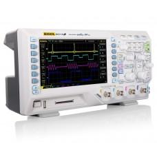 Фото - Универсальный генератор сигналов RIGOL DG4102