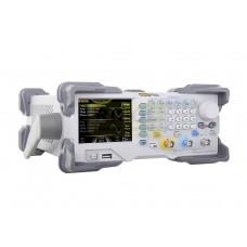Фото - Универсальный генератор сигналов RIGOL DG1032Z