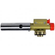 Фото - Газовая горелка VIROK 44V168