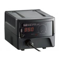 Фото - Паяльная станция с контролем температуры Goot RX-711AS