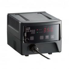 Фото - Паяльная станция для беcсвинцовой пайки с контролем температуры GOOT RX-802AS
