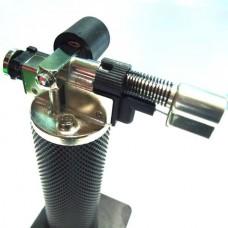 Фото - Газовая горелка HONEST 505 JET
