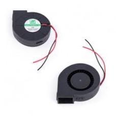 Фото - Бесщеточный вентилятор Sinometer для SM-858