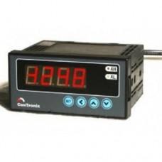 Фото - Блок управления нижним подогревом ACHI IR6000/IR6500 CH6
