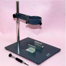 Фото - Держатель-рамка AIDA Для ремонта материнских плат XBOX360slim