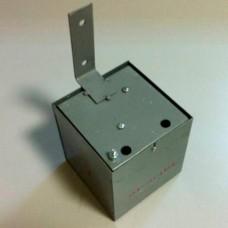 Фото - Абонентский трансформатор TPC-1-1(A1601), 1-60 Ом, 2-80 Ом, 300-3400 Гц