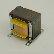 Фото - Трансформатор линейного интерфейса Т1, Е1 T2412