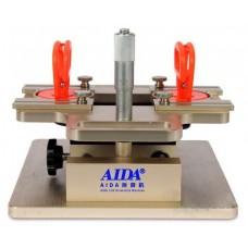 Фото - Станок AIDA A-928, для демонтажа дисплейных комплектов, тачскринов, и задних крышек в смартфонах