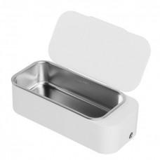 Фото - Ультразвуковая ванна Jeken СЕ-1100D, 0,45л, 30Вт