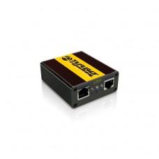 Фото - Программатор Advance Turbo Flasher Lighting (ATF) профессиональный сверхбыстрый для NOKIA