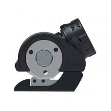 Фото - Насадка-резак для аккумуляторной отвертки Black & Decker CSCA3-XJ