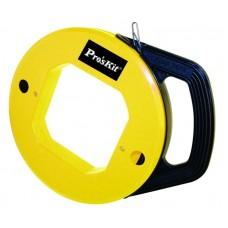 Фото - Инструмент для протяжки кабеля Pro'sKit DK-2033N