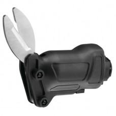 Фото - Сменная насадка (Ножницы) Black & Decker MTS12-XJ