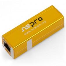 Фото - Программатор NS PRO Box (Samsung) 30 кабелей