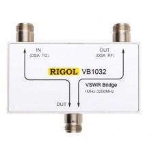 Фото - Мост для измерения КСВН RIGOL VB1032