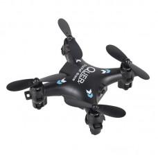 Фото - Мини-дрон Pocket dron by QUER