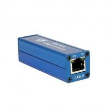Фото - Программатор UFS Micro без HWK, без кабелей