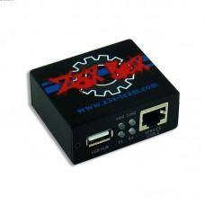 Фото - Программатор Z3X Box без карты, без кабелей