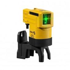 Фото - Нивелир лазерный линейный Stabila lax 50 g 30 м