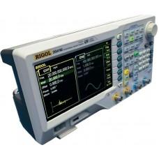 Фото - Универсальный генератор сигналов RIGOL DG4162