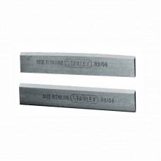 Фото - Нож 50мм для рубанков RB5 и RB10 (5шт.) 0-12-378 Stanley
