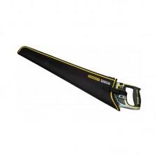 Фото - Ножовка по дереву 450мм 11TPI + 500мм 7TPI - комплект FatMax Xtreme (рукоятка, чехол, 2 полотна) 0-20-236 Stanley