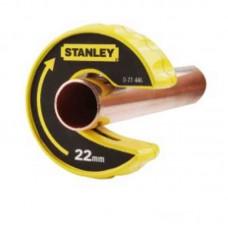 Фото - Труборез автоматический для медных труб 15мм 0-70-445 Stanley