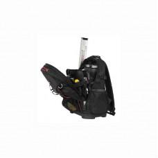 Фото - Рюкзак инструментальный FatMax50 караманов и держателей (40 x 47 x 20см) 1-95-611 Stanley