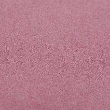 Фото - Лента шлифовальная 75x457 мм, зерно 120, уп. 10 шт. INTERTOOL BT-0312