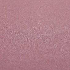 Фото - Лента шлифовальная 75x533 мм, зерно 150, уп. 10 шт. INTERTOOL BT-0415